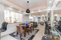 Apartamento 3 (três) dormitórios - Bom Fim - Porto Alegre - RS