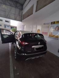 Renault captur 1.6