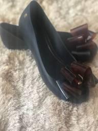 Sapatos femininos num 38 BARBADAS