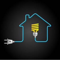 Reparos elétricos e instalações