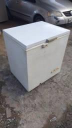 Freezer eletrolux 1 tampa