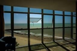 RM - Beira Mar de Piedade - 213m² com 3 suítes.
