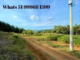 Terrenão/mini sítio a poucos kms de Gramado