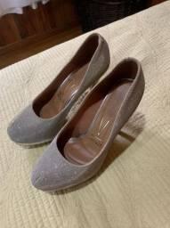 Sapatos e Sandália