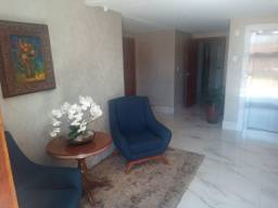 Título do anúncio: Apartamento à venda com 3 suites no Candeais, Vitória da Conquista BA