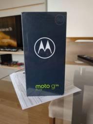 Motorola G 5G NOVO! NA CAIXA! LACRADO! COM NOTA FISCAL!
