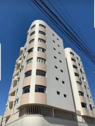 Oportunidade - Excelente Apartamento / Aceito troca / proposta