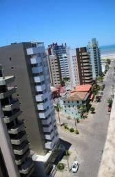 Cobertura à venda, 347 m² por R$ 1.690.000,00 - Praia Grande - Torres/RS