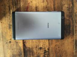 Tablet  HUAWEI
