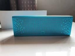 Caixa de Som Portátil Xiaomi Mi Bluetooth