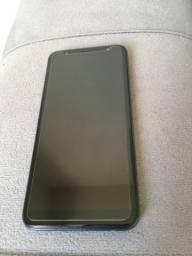 Celular Galaxy J6+