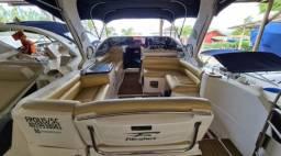 Lancha Focker 310 GT 2012