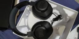 Headset Gamer JBL