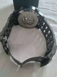 Título do anúncio: Relógio Rio Curl Detroit Automático- R$ 900,00