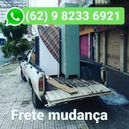 Frete Mudanca frete frete fretes frete fretes frete