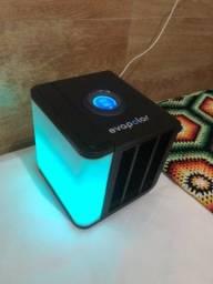 Mini ar condicionado, climatizador , Evapolar