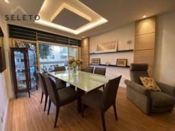 Niterói - Apartamento Padrão - Camboinhas