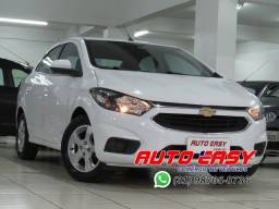 Chevrolet Prisma LT 1.4 Flex C/Multimídia!