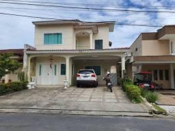 Condomínio Residencial Laranjeiras Premium- 3 Suítes/ Semi Mobiliada