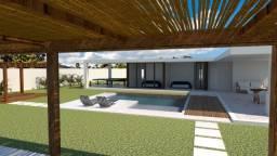 Arquiteto - Arquitetura Vanguá