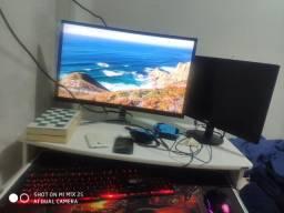 VENDO COMPUTADOR GAMER GTX 750 TI