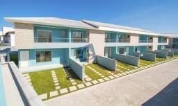 Apartamento com 2 dormitórios à venda, 91 m² por R$ 260.000 -Próximo o Hospital e o Batalh