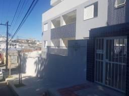 Vendo linda área privativa no bairro Caiçara em bh