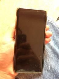 S9 prata 128