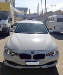BMW 320i 2.0 Turbo Active Flex 2015