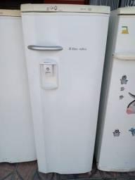 Geladeira Electrolux 320 litros - Entrego no dia!