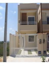 Título do anúncio: Venda de Casa em Resende - Vila Verde