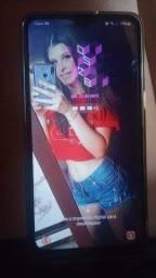 Samsung Galaxy A10s TROCO POR IPHONE 7
