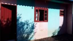 Casa Jardim Clarito