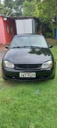 Vendo Ford Fiesta GL 2001