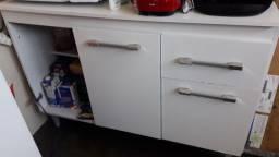 Vendo balcão de cozinha