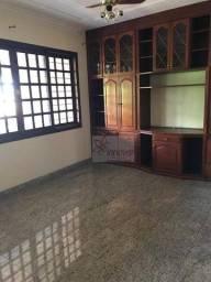 Sobrado com 5 dormitórios à venda, 450 m² por R$ 1.300.000,00 - Jardim Paulista - Bauru/SP