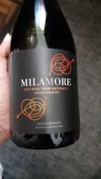 Vinho argentino Millamore