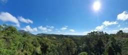 Título do anúncio: Vendo Lote 2.500 M² com Vista Eterna para Pedra Azul - Condomínio Cerro Azul