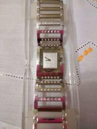 Relógio Swatch Watch AG 2005 Swiss