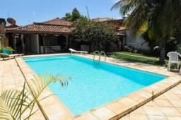Casa com piscina. Carnaval 2021 Búzios RJ.