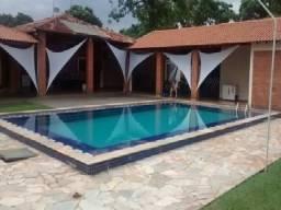 Chácara para alugar em Recreio internacional, Ribeirao preto cod:L5817