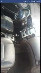 I30 Hyundai automatico - 2010