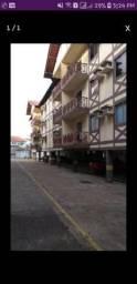 Apartamento manaus parque dez