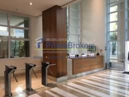 Sala comercial saúde