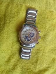 2579620f0c8 Vendo relógio BVLGARI