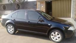 Vw - Volkswagen Bora - 2008