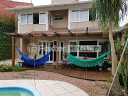 Casa à venda com 3 dormitórios em São josé, São leopoldo cod:171179