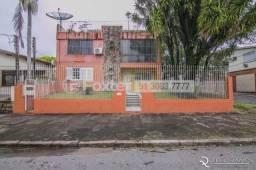 Casa à venda com 3 dormitórios em Cavalhada, Porto alegre cod:163900