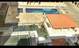 Condomínio Vitta Felice / sala 2 quartos com vaga a partir R$ 145.600