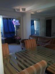 Apartamento 2/4 Cond. Betânia